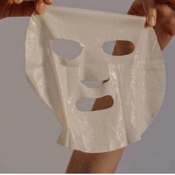 ماسک ورقه ای 1